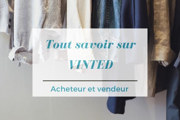 acheter de nouveaux Chaussures 2018 expédition gratuite Tout savoir sur Vinted (acheteur et vendeur) - Les idées de Mimi